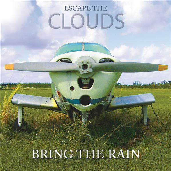 Album | Bring the Rain