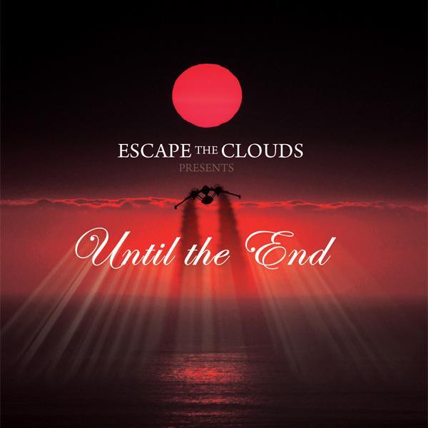 Album | Until the End