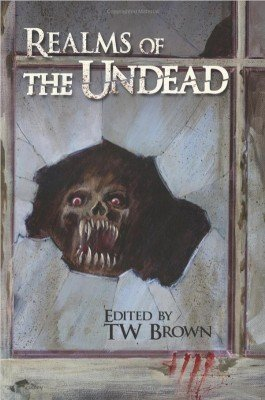 Realms of the Undead