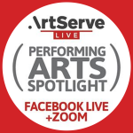 ArtServe Performing Arts Spotlight