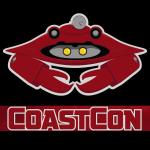 Coast Con