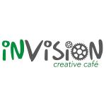 Invision Creative Cafe