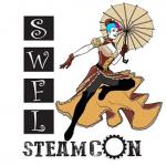 SWFL SteamCon