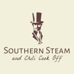 Southern Steam and Chili Cook Off