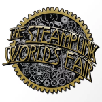 The Steampunk World's Fair