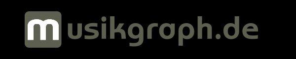 Interview: Musikgraph