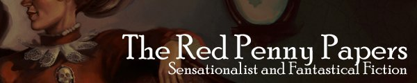 Interview: The Red Penny Papers