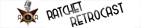 Interview: Ratchet Retrocast