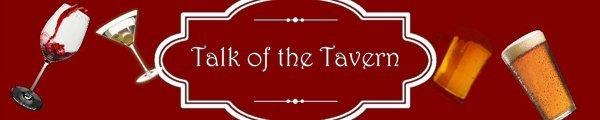 Interview: Talk of the Tavern